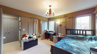 Photo 27: 1067 HOPE Road in Edmonton: Zone 58 House for sale : MLS®# E4219608