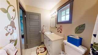 Photo 32: 1067 HOPE Road in Edmonton: Zone 58 House for sale : MLS®# E4219608