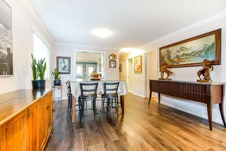 Photo 9: 3383 WILLIAM ST Street in Vancouver: Renfrew VE House for sale (Vancouver East)  : MLS®# R2513965
