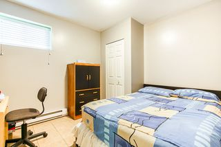 Photo 31: 3383 WILLIAM ST Street in Vancouver: Renfrew VE House for sale (Vancouver East)  : MLS®# R2513965