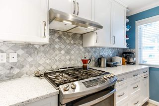 Photo 13: 3383 WILLIAM ST Street in Vancouver: Renfrew VE House for sale (Vancouver East)  : MLS®# R2513965