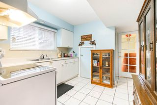Photo 25: 3383 WILLIAM ST Street in Vancouver: Renfrew VE House for sale (Vancouver East)  : MLS®# R2513965