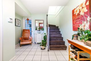 Photo 5: 3383 WILLIAM ST Street in Vancouver: Renfrew VE House for sale (Vancouver East)  : MLS®# R2513965