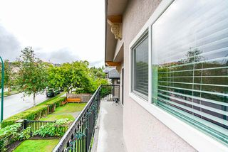 Photo 20: 3383 WILLIAM ST Street in Vancouver: Renfrew VE House for sale (Vancouver East)  : MLS®# R2513965