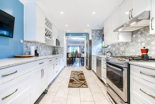 Photo 12: 3383 WILLIAM ST Street in Vancouver: Renfrew VE House for sale (Vancouver East)  : MLS®# R2513965
