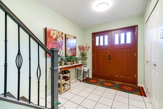 Photo 4: 3383 WILLIAM ST Street in Vancouver: Renfrew VE House for sale (Vancouver East)  : MLS®# R2513965