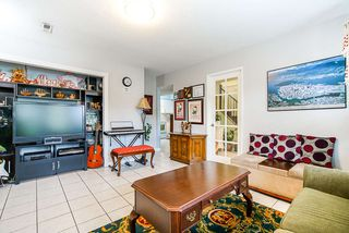 Photo 23: 3383 WILLIAM ST Street in Vancouver: Renfrew VE House for sale (Vancouver East)  : MLS®# R2513965