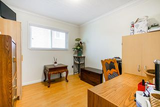 Photo 19: 3383 WILLIAM ST Street in Vancouver: Renfrew VE House for sale (Vancouver East)  : MLS®# R2513965