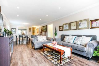 Photo 8: 3383 WILLIAM ST Street in Vancouver: Renfrew VE House for sale (Vancouver East)  : MLS®# R2513965