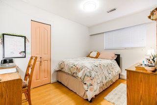 Photo 27: 3383 WILLIAM ST Street in Vancouver: Renfrew VE House for sale (Vancouver East)  : MLS®# R2513965