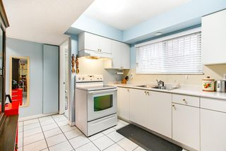 Photo 24: 3383 WILLIAM ST Street in Vancouver: Renfrew VE House for sale (Vancouver East)  : MLS®# R2513965