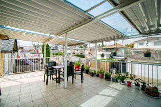 Photo 21: 3383 WILLIAM ST Street in Vancouver: Renfrew VE House for sale (Vancouver East)  : MLS®# R2513965