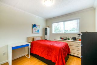 Photo 18: 3383 WILLIAM ST Street in Vancouver: Renfrew VE House for sale (Vancouver East)  : MLS®# R2513965