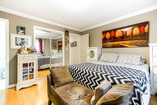 Photo 14: 3383 WILLIAM ST Street in Vancouver: Renfrew VE House for sale (Vancouver East)  : MLS®# R2513965
