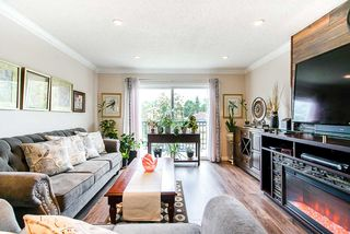 Photo 7: 3383 WILLIAM ST Street in Vancouver: Renfrew VE House for sale (Vancouver East)  : MLS®# R2513965