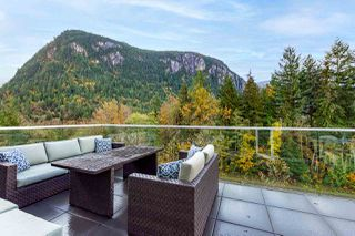 """Main Photo: 2246 WINDSAIL Place in Squamish: Plateau House for sale in """"Crumpit Woods"""" : MLS®# R2520417"""