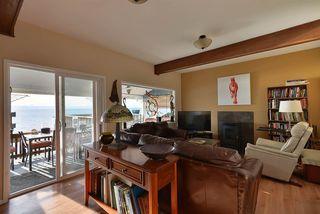 Photo 7: 5411 SELMA PARK Road in Sechelt: Sechelt District House for sale (Sunshine Coast)  : MLS®# R2525780