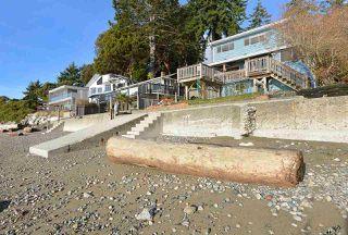 Photo 4: 5411 SELMA PARK Road in Sechelt: Sechelt District House for sale (Sunshine Coast)  : MLS®# R2525780