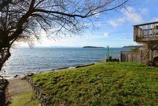 Photo 14: 5411 SELMA PARK Road in Sechelt: Sechelt District House for sale (Sunshine Coast)  : MLS®# R2525780