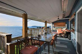 Photo 10: 5411 SELMA PARK Road in Sechelt: Sechelt District House for sale (Sunshine Coast)  : MLS®# R2525780