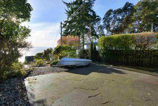 Photo 15: 5411 SELMA PARK Road in Sechelt: Sechelt District House for sale (Sunshine Coast)  : MLS®# R2525780