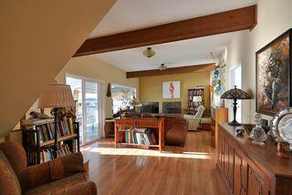 Photo 5: 5411 SELMA PARK Road in Sechelt: Sechelt District House for sale (Sunshine Coast)  : MLS®# R2525780