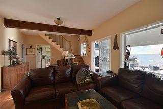 Photo 8: 5411 SELMA PARK Road in Sechelt: Sechelt District House for sale (Sunshine Coast)  : MLS®# R2525780