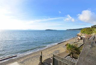 Photo 16: 5411 SELMA PARK Road in Sechelt: Sechelt District House for sale (Sunshine Coast)  : MLS®# R2525780