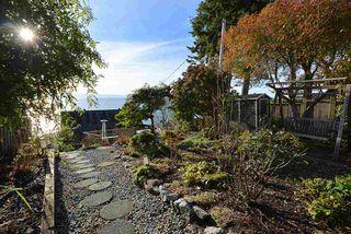 Photo 12: 5411 SELMA PARK Road in Sechelt: Sechelt District House for sale (Sunshine Coast)  : MLS®# R2525780