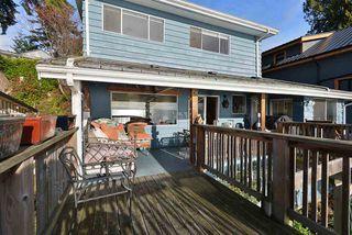 Photo 17: 5411 SELMA PARK Road in Sechelt: Sechelt District House for sale (Sunshine Coast)  : MLS®# R2525780