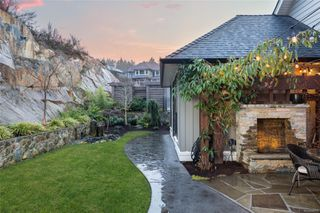Photo 30: 2149 Champions Way in : La Bear Mountain House for sale (Langford)  : MLS®# 862705