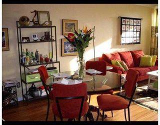 """Photo 1: 117 9300 GLENACRES Drive in Richmond: Saunders Condo for sale in """"SHARON GARDENS"""" : MLS®# V639161"""
