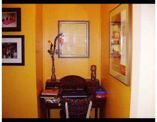 """Photo 10: 117 9300 GLENACRES Drive in Richmond: Saunders Condo for sale in """"SHARON GARDENS"""" : MLS®# V639161"""