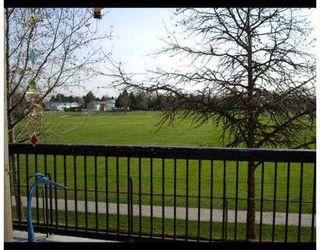 """Photo 4: 117 9300 GLENACRES Drive in Richmond: Saunders Condo for sale in """"SHARON GARDENS"""" : MLS®# V639161"""