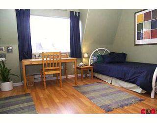 "Photo 8: 59 8930 WALNUT GROVE Drive in Langley: Walnut Grove Townhouse for sale in ""Highland Ridge"" : MLS®# F2709012"