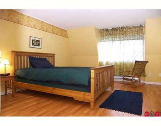 "Photo 6: 59 8930 WALNUT GROVE Drive in Langley: Walnut Grove Townhouse for sale in ""Highland Ridge"" : MLS®# F2709012"