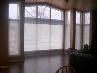 Photo 5: 300 CHALFONT Road in WINNIPEG: Murray Park Single Family Detached for sale (South Winnipeg)  : MLS®# 2706502