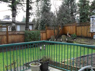 Photo 24: 2250 BREWSTER PL in ABBOTSFORD: Abbotsford East House for rent (Abbotsford)