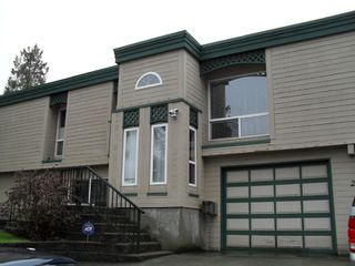 Photo 22: 2250 BREWSTER PL in ABBOTSFORD: Abbotsford East House for rent (Abbotsford)
