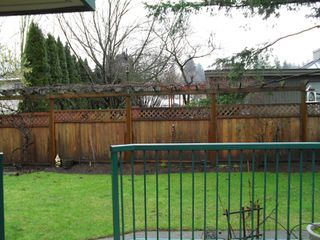 Photo 25: 2250 BREWSTER PL in ABBOTSFORD: Abbotsford East House for rent (Abbotsford)