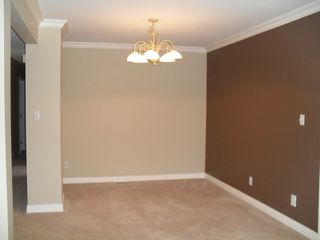 Photo 12: 2250 BREWSTER PL in ABBOTSFORD: Abbotsford East House for rent (Abbotsford)