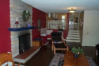 Photo 5:  in TORONTO: Freehold for sale (E08 - Scarborough)