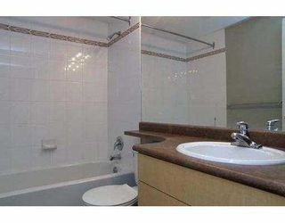 """Photo 6: 205 5629 DUNBAR Street in Vancouver: Southlands Condo for sale in """"WEST POINTE"""" (Vancouver West)  : MLS®# V654880"""