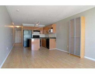 """Photo 3: 205 5629 DUNBAR Street in Vancouver: Southlands Condo for sale in """"WEST POINTE"""" (Vancouver West)  : MLS®# V654880"""