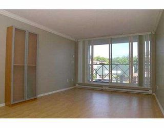 """Photo 2: 205 5629 DUNBAR Street in Vancouver: Southlands Condo for sale in """"WEST POINTE"""" (Vancouver West)  : MLS®# V654880"""