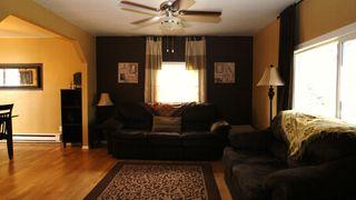 Photo 7: 768 Bannerman Avenue in Winnipeg: Residential for sale : MLS®# 1106893