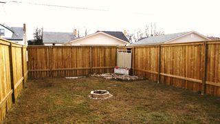 Photo 21: 768 Bannerman Avenue in Winnipeg: Residential for sale : MLS®# 1106893