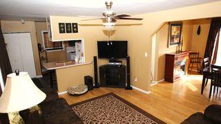 Photo 8: 768 Bannerman Avenue in Winnipeg: Residential for sale : MLS®# 1106893