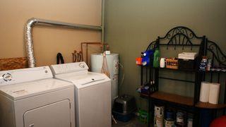 Photo 18: 768 Bannerman Avenue in Winnipeg: Residential for sale : MLS®# 1106893