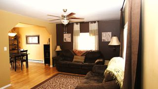 Photo 6: 768 Bannerman Avenue in Winnipeg: Residential for sale : MLS®# 1106893